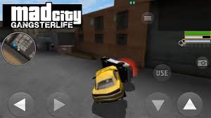 gangstar city apk mad city gangster for android free mad city