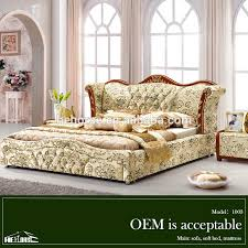 Sofa Bed Frame Sofa Bed Frame Suppliers And Manufacturers At - Sofa bed frames