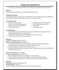 Perfect Resume Example by Myperfect Resume 17 My Perfect Resume Login Home Design Ideas
