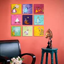 aliexpress com buy sale provence fairy drawing board cartoon