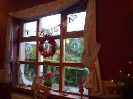 ardarden farm shop writing from scotland coffee house christmas