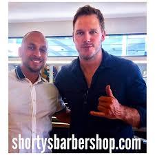 shorty u0027s barber shop home facebook