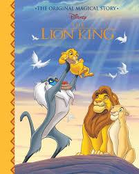25 lion king u0026 lion guard parragon books images