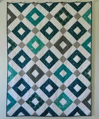 s o t a k handmade welded quilt