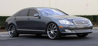 mercedes s class wheels mercedes s class wheels and tires 18 19 20 22 24 inch