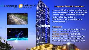 longman international group co ltd linkedin