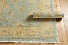 Ballard Designs Rugs Casa Florentina Luxury Rugs Lighting And Accessories How To