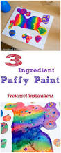 430 best preschool process art images on pinterest preschool