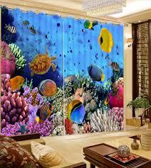 Aquarium For Home Decoration Compare Prices On Aquarium Installation Online Shopping Buy Low