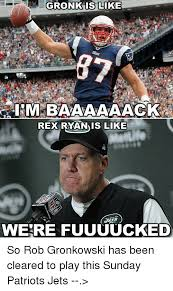 Rob Ryan Memes - 25 best memes about broski broski memes