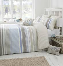 blue king duvet cover set sweetgalas
