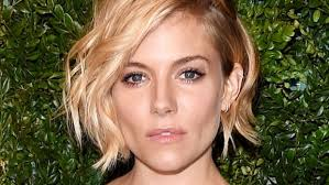 tame gray hair that sticks up the best cuts for a damaged top layer of hair beautyeditor
