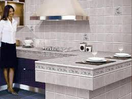 kitchen wall tile design ideas 2015 kitchen wall tiles new design my home design journey