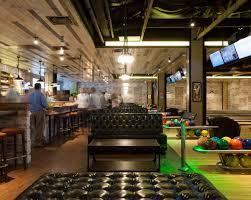 restaurant for sale in houston bowl barrel citycentre houston 832 690 4480