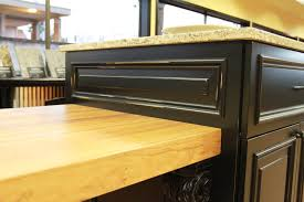 furniture pretty parr cabinets for home furniture idea u2014 hanincoc org