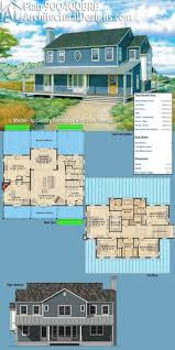 home design square feet house plans modern plan sq ft kerala and