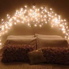 Bedroom Decoration Lights Lighting Battery Operated Led Lights For Interesting