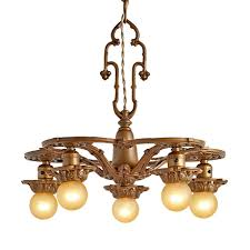 antique chandeliers u0026 vintage chandeliers rejuvenation