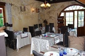 cours de cuisine perigueux atelier de cuisine pour 2 chez les plaisirs du terroir à andré
