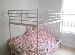 bedroom cheap metal ikea bunk bed picture the strength of ikea