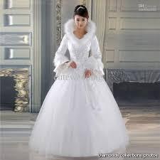 red winter wedding dress 2016 fashion trends u2013 fashion gossip
