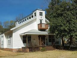 one bedroom apartments in starkville ms 532 whitfield st starkville rent college pads