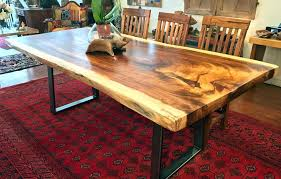petrified wood dining table petrified wood dining table large size of coffee table petrified