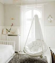 chambre dado chambre blanc et fushia mh home design 5 jun 18 09 57 35