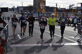 thanksgiving day 10k 2017 music city thanksgiving day 4 mile run walk nashville tn