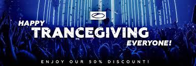 discount photo albums happy trancegiving get a 50 discount on all asot albums a