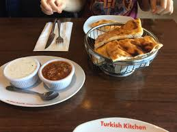 kitchen turkey country traditional food turkish food nyc turkish