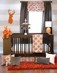 Nursery Bedding For Girls Modern by Baby Bedding Sets For Girls Modern Design And Comfortable Home