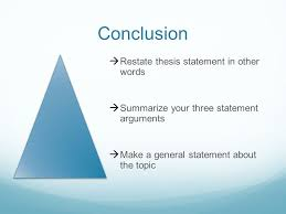 restate thesis critical analytical response to literature ppt video online download