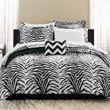 Mainstay Comforter Sets 43 Best Bed In A Bag Comforter Sets Images On Pinterest