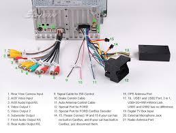 100 mondeo mk3 air con wiring diagram air conditioner ac