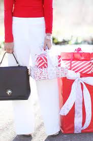 christmas party attire work party to family party u2014 nioby trivett