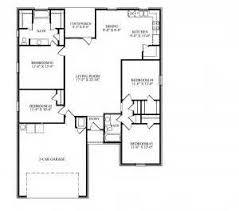 Gehan Floor Plans Gehan Homes Laurel Floor Plan Gehan Homes Homes Valine