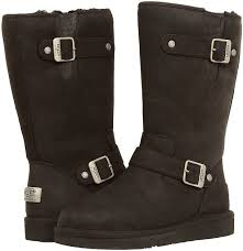 womens ugg palisade boots 88 best the in boots for images on ankle