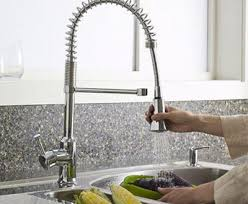 luxury kitchen faucet brands fabulous kitchen faucet brands delta single handle best home