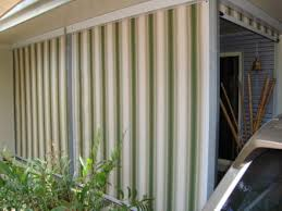 Awnings Townsville Trying To Keep Rain Off Your Patio Blinds Awnings Shutters