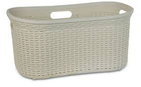 Wicker Clothes Hamper With Lid Articles With Wicker Clothes Hampers With Lids Tag Wicker Laundry