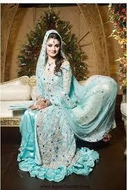 272 best authentic pakistani bridal dresses images on pinterest
