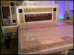used bedroom sets for sale in karachi decoraci on interior