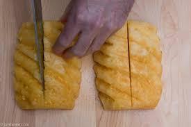 how to make pineapple upside down cake junblog