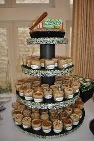 bride u0026 groom cake pops bridess cake pop and bride groom