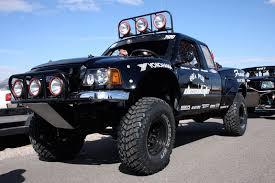 ford ranger prerunner fiberglass fenders 3 6 10 inch bulge fenders fits 98 11 ford ranger fiberwerx