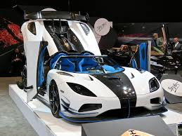 blue koenigsegg agera r wallpaper koenigsegg agera rs1 at nyias mind over motor