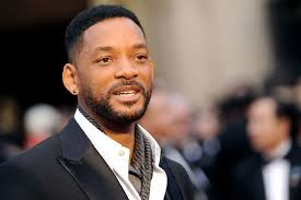 biography will smith will smith backs wife s oscar boycott msnbc