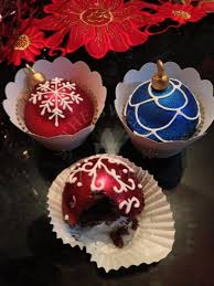 ornaments cupcakes the sweet atelier check us out http