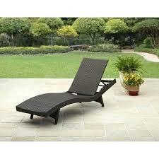outdoor beach furniture and outdoor furniture beach chairs putokrio me